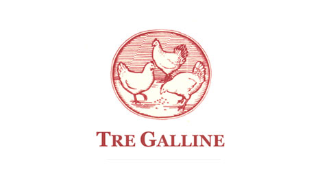 logo-tre-galline-margine